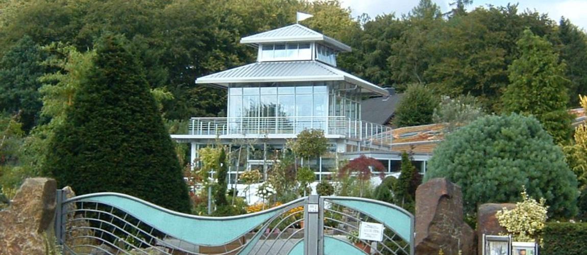 Otten Gartengestaltung, otten georgsmarienhütte, Design ideen