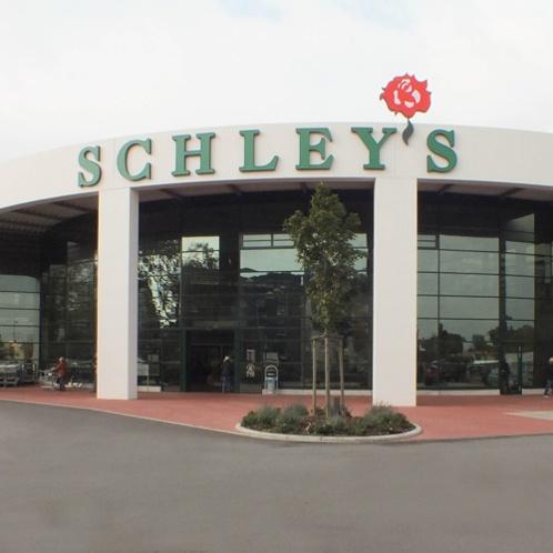 Schley Bochum