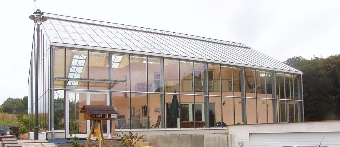 Haus Im Glashaus : ehlscheid ~ Watch28wear.com Haus und Dekorationen