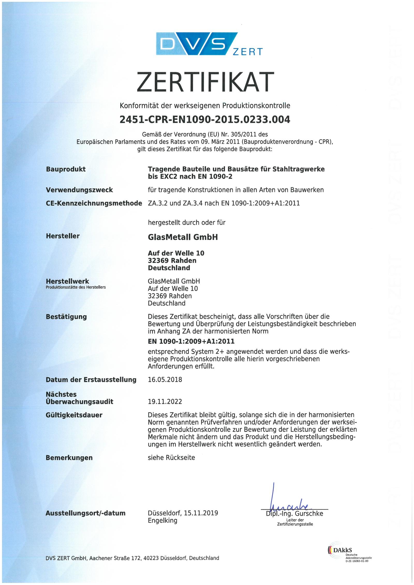 Гџl Alle Zertifikate Akzeptieren